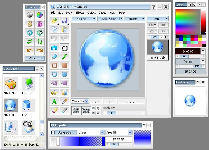 Picasa photo editor download | pcriver.