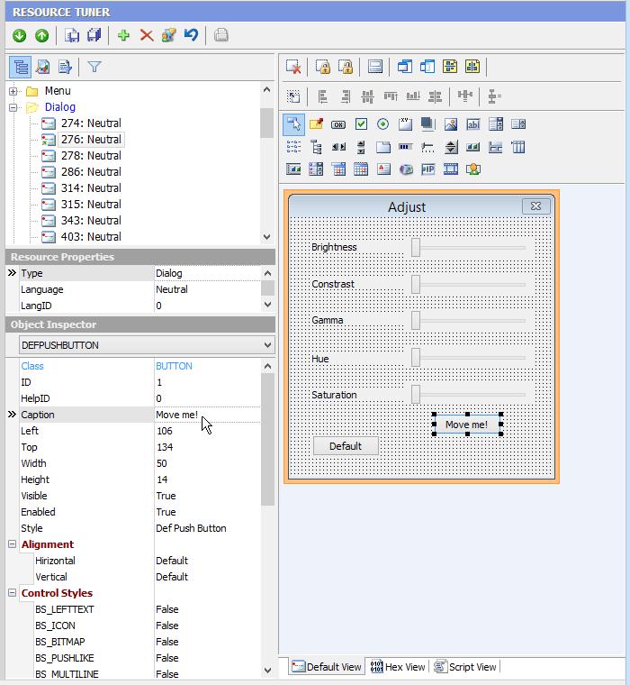 2017 pe explorer (2. 99 r6) get windows 10 full portable version.